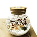 Χαμηλού Κόστους Τέχνη Crafts-Διακοσμητικά αντικείμενα, Γυαλί Σύγχρονη Σύγχρονη Αναλαμπή για ΔΙΑΚΟΣΜΗΣΗ ΣΠΙΤΙΟΥ Δώρα 1pc