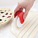 billiga Bakredskap-2 st plast för paj för pizza multifunktionspaj verktyg pasta verktyg bakeware verktyg