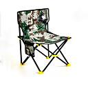 baratos Acessórios de pesca-Cadeiras de Pesca 0.8 m Algodão - Pesca de Água Doce