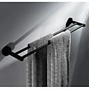 ราคาถูก ไฟติดผนังภายนอก-ที่แขวนผ้าเช็ดตัว มัลติฟังก์ชั่น ร่วมสมัย เหล็กกล้าไร้สนิม 1pc เตียงใหญ่ ติดผนัง