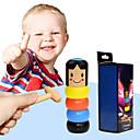 billiga Pedagogiska leksaker-magiska envisa trämannens magiska rekvisita