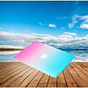 Χαμηλού Κόστους Αξεσουάρ MacBook-macbookpro13.3 προστατευτικό κέλυφος μήλο υπολογιστή 11,6 κέλυφος a1466 κλίση ουράνιο τόξο pro15 inch a1707