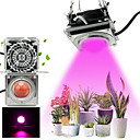 ราคาถูก ไฟปลูกพืช-1 ชิ้นผู้ปลูกนำเติบโตซังแสงเต็มสเปกตรัมมืออาชีพเติบโตแสง 60 วัตต์เติบโตเต็นท์เรือนกระจกปลูกไฮโดรโปนิเติบโตโคมไฟ
