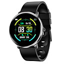ราคาถูก Smartwatches-kw27 smartwatch bt ติดตามการออกกำลังกายสนับสนุนแจ้งเตือน / h eart rate monitor กีฬา smart watch สำหรับ samsung / iphone / android โทรศัพท์