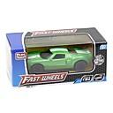 ราคาถูก รถของเล่น-รถของเล่น ยานพาหนะ Die-Cast รถบรรทุก รถยนต์ รถบรรทุก ทุกเพศ Toy ของขวัญ