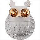 povoljno Zidni svijećnjaci-HEDUO Kreativan Vintage / Tradicionalni / klasični Zidne svjetiljke Ured Resin zidna svjetiljka 110-120V / 220-240V