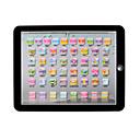 Χαμηλού Κόστους Handheld Game Players-English Cartoon Μηχανική Μάθηση Tablet