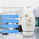 baratos Difusores-difusores de aroma yym913 pp branco