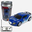 ราคาถูก รถมอเตอร์ไซค์ควบคุมระยะไกล-รถยนต์ Racing 8803 1:12 เครื่องจักรกลไฟฟ้าที่ไม่ใช้แปรงถ่าน รถ RC 15km/h 2.4กรัม Blue Ready-To-Goรถควบคุมระยะไกล / USB Cable / User