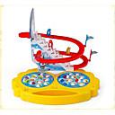 ราคาถูก ชุดของเล่นตกปลา-ของเล่นตกปลา เครื่องใช้ไฟฟ้า Penguin ปลา ABS สำหรับเด็ก Toy ของขวัญ