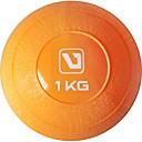 """billiga Yoga- och Pilatestillbehör-4 3/4"""" (12 cm) Träningsboll / Fitnessboll Explosionssäker pvc Stöd Med För Yoga / Träning / Balans"""