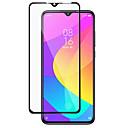 baratos Protetores de Tela para Xiaomi-Protetor de tela de vidro para xiaomi mi 9t 9t pro 9 9 se 9 lite redmi note 8 nota 8 pro nota 7 nota 7 pro 8 8a k20 k20 pro