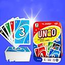 billiga Kortspel & Poker-Brädspel Kortspel Monopolspel Kul Kortpapper Plast Klassisk Leksaker Present