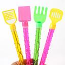 baratos Brinquedo de Água-bolhas de plástico para crianças acima de entrega aleatória brinquedo 3 puzzle