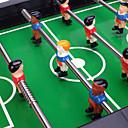 ราคาถูก เกมกระดาน-ลูกบอล ฟุตบอลของเล่น ลูกฟุตบอล มืออาชีพ แปลกใหม่ พลาสติก สำหรับเด็ก ผู้ใหญ่ เด็กผู้ชาย เด็กผู้หญิง Toy ของขวัญ
