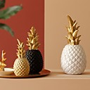 Χαμηλού Κόστους Τέχνη Crafts-Διακοσμητικά αντικείμενα, Ρητίνη Σύγχρονη Σύγχρονη για ΔΙΑΚΟΣΜΗΣΗ ΣΠΙΤΙΟΥ Δώρα 1pc