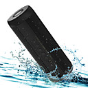 billige Høyttalere-t2 trådløse Bluetooth-høyttalere beste vanntette bærbare utendørs høyttaler mini kolonneboks høyttalerdesign for iphone xiaomi