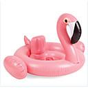 Χαμηλού Κόστους Φουσκωτά και ξαπλώστρες πισίνας-Εξοπλισμός για παιχνίδια στο νερό Κύκνος Παιχνίδια Δώρο