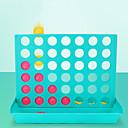 billiga brädspel-Brädspel Enkel Förtjusande Föräldra-Barninteraktion Tecknat 43 pcs Barns Alla Leksaker Present