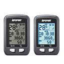 billiga Cykeldatorer och -elektronik-iGPSPORT® IGS20E Cykeldator Cykelhastighetsmätare Vattentät Tidtagarur GPS Mountainbike Racercykel Cykling / Cykel Cykelsport