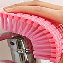 Χαμηλού Κόστους Είδη Καθαρισμού Κουζίνας-προμήθειες καθαρισμού κουζίνας πλαστικό καθαριστικό καθολικά εργαλεία 1pc