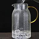 Χαμηλού Κόστους Φιάλες και θερμοσώματα κενού-drinkware Πρωτότυπα Είδη για Ποτά Glass Φορητό Καθημερινά
