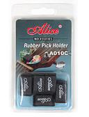 billiga Herrjackor och -rockar-Alice - (a010c) gummi plockar holder/5-pack