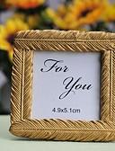 ราคาถูก งานแต่งงาน-ธีมสวน เรซิน เฟรมรูปภาพ ธีมสวน