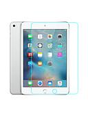ราคาถูก เคส iPad-AppleScreen ProtectoriPad Mini 5 ความละเอียดสูง (HD) Front Screen Protector 1 ชิ้น กระจกไม่แตกละเอียด / มินิ iPad 4
