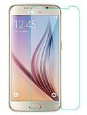 povoljno Zaštitne folije za Huawei-Screen Protector za Samsung Galaxy S7 Kaljeno staklo Prednja zaštitna folija Visoka rezolucija (HD)