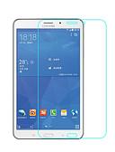 Χαμηλού Κόστους Προστατευτικά οθόνης για Huawei-Προστατευτικό οθόνης για Samsung Galaxy Tab 3 Lite Σκληρυμένο Γυαλί Προστατευτικό μπροστινής οθόνης
