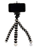 billiga Stativ och hållare-mini stativ fäste bärbar flexibel mobilhållare smartphone stativ fällbar skrivbordsstativ för iphone samsung huawei xiaomi