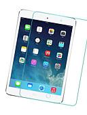 povoljno Kućište iPada-AppleScreen ProtectoriPad Mini 5 Ultra tanko Prednja zaštitna folija 2 kom PET
