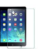 billiga Skyddsfilm till iPad-AppleScreen ProtectoriPad Mini 5 Högupplöst (HD) Displayskydd framsida 1 st Härdat Glas