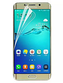 Χαμηλού Κόστους Προστατευτικά Οθόνης για Samsung-(520) γυαλί σκληρυμένο 1 τεμάχιο προστατευτικό οθόνης μπροστινής οθόνης εξαιρετικά λεπτό εκρηκτικό υψηλής αντοχής (hd)