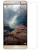 povoljno Zaštitne folije za iPhone-HuaweiScreen ProtectorHonor 8 Visoka rezolucija (HD) Prednja zaštitna folija 1 kom. Kaljeno staklo