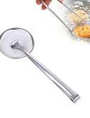 Χαμηλού Κόστους Ψηφιακά Ρολόγια-Ανοξείδωτο Ατσάλι Ειδικά Εργαλεία Θερμομονωτικά Εργαλεία κουζίνας Καινοτόμα εργαλεία κουζίνας 1pc