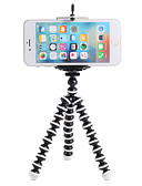 povoljno iPhone maske-Odsjeći Hvataljka Monopod Prilagodljiv Zgodan Ucelo Za Akcija kamere Gopro 6 Sport DV Gopro All Hero 5/4/3/3+/2/1 plastika Aluminijska legura / Tronožac