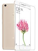 billige Skjermbeskyttere til Xiaomi-XIAOMIScreen ProtectorXiaomi Mi Max 2 Høy Oppløsning (HD) Skjermbeskyttelse 1 stk Herdet Glass