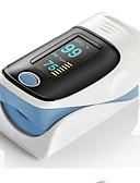 povoljno Muško egzotično rublje-rz001 oled displej prsta oksimetar spo2 monitor kisika za kućnu uporabu