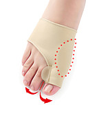 ราคาถูก ชุด-Foot Massager Posture Corrector / Protective / กายอุปกรณ์เสริม นวด