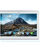 billige Skjermbeskytter for Samsung-Lenovo tabletScreen ProtectorLenovo Tab 4 10 9H hardhet Skjermbeskyttelse 1 stk Herdet Glass