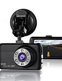 ราคาถูก ชุดเซ็กซี่-T660 ขนาดเล็กตา dash เวบกล้อง dvr 170 องศา 3.0 จอแอลซีดีรถสำหรับไดรเวอร์ full hd 1080 จุดกล้องบันทึกด้วย night vision g-sensor