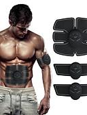 baratos Smart watch-N / D N / A Saúde / Suporte muscular / Ajuda a perder peso material especial Saúde / Suporte muscular / Ajuda a perder peso