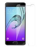 povoljno Samsung - Zaštitne folije-Samsung GalaxyScreen ProtectorA3(2016) 9H tvrdoća Prednja zaštitna folija 1 kom. Kaljeno staklo
