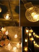 povoljno Svadbeni ukrasi-Jedinstven svadbeni dekor PCB+LED Vjenčanje Dekoracije Svadba / Festival Vrt Tema / Odmor / Arhitektura Sva doba