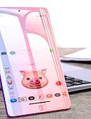 billiga Skyddsfilm till iPad-AppleScreen ProtectoriPad Mini 5 Högupplöst (HD) Displayskydd framsida 2 sts Härdat Glas