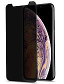 povoljno Samsung oprema-AppleScreen ProtectoriPhone XS Max 9H tvrdoća Prednja zaštitna folija 1 kom. Kaljeno staklo