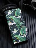 billige Etuier/deksler til Huawei-Etui Til Huawei Huawei Nova 3i / Huawei P Smart Plus / Huawei Mate 20 lite Lommebok / Kortholder / med stativ Heldekkende etui Tre Hard PU Leather