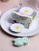 ราคาถูก ของชำร่วยงานแต่งใช้ได้จริง-งานแต่งงาน / วันเกิด Pottery ของชำร่วยที่ใช้ได้จริง / เครื่้องมือในห้องครัว รับขวัญเด็กแรกเกิด / การแต่งงาน - 1 pcs